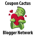 CouponCactus.com