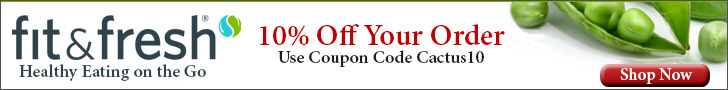 http://www.couponcactus.com/coupons/Fit_and_Fresh