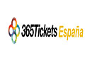 365Tickets Spain