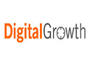 Digital Growth Canada