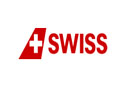 Swiss International Air Lines Norway