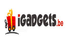 iGadgets.be