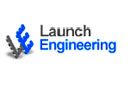 Launch Engineering