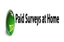BMV Paid Survey