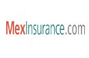 MexicoInsurance.com