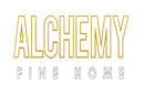 Alchemy Fine Home