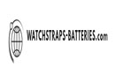 Watchstraps-Batteries.com