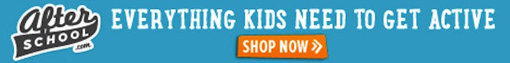 http://www.couponcactus.com/coupons/AfterSchool.com