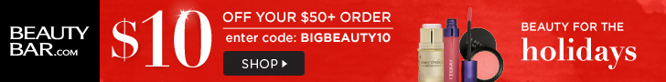 http://www.couponcactus.com/coupons/BeautyBar.com