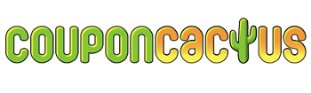 Online Printing Service Coupon on couponcactus.com