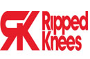 Ripped Knees UK