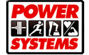 Power System Shop Germany