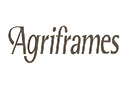 Agriframes UK