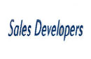 Sales Developers
