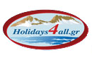 Holidays4all