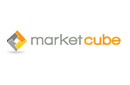 Marketcube Recruit Router