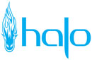 The Halo Company