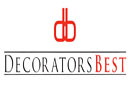 Decorators Best