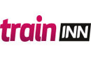 TrainInn UK