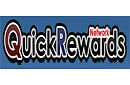 QuickRewards.net