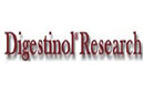 Digestinol Research