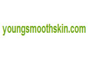 YoungSmoothSkin.com