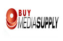 Buy Media Supply